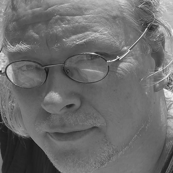 Ulrich Harder