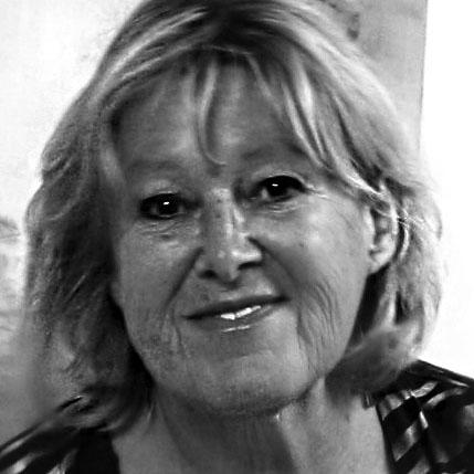 Eva Recordon