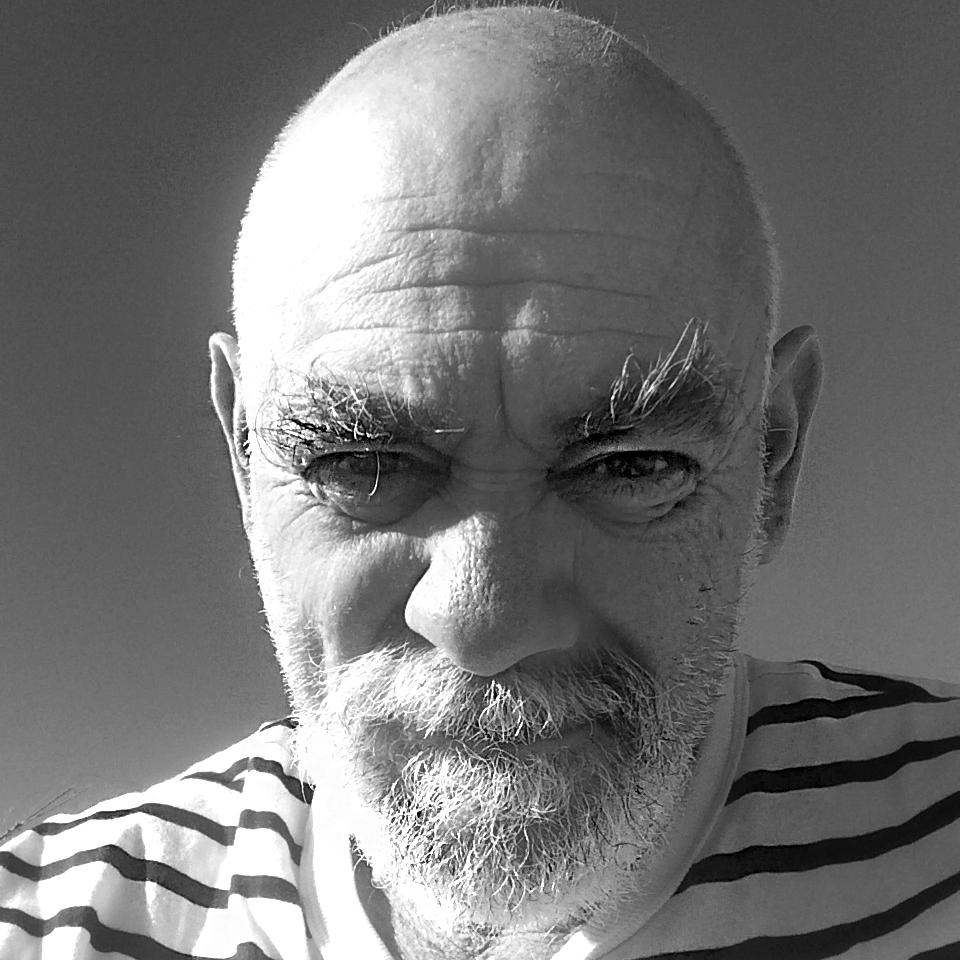 Philippe Mendel