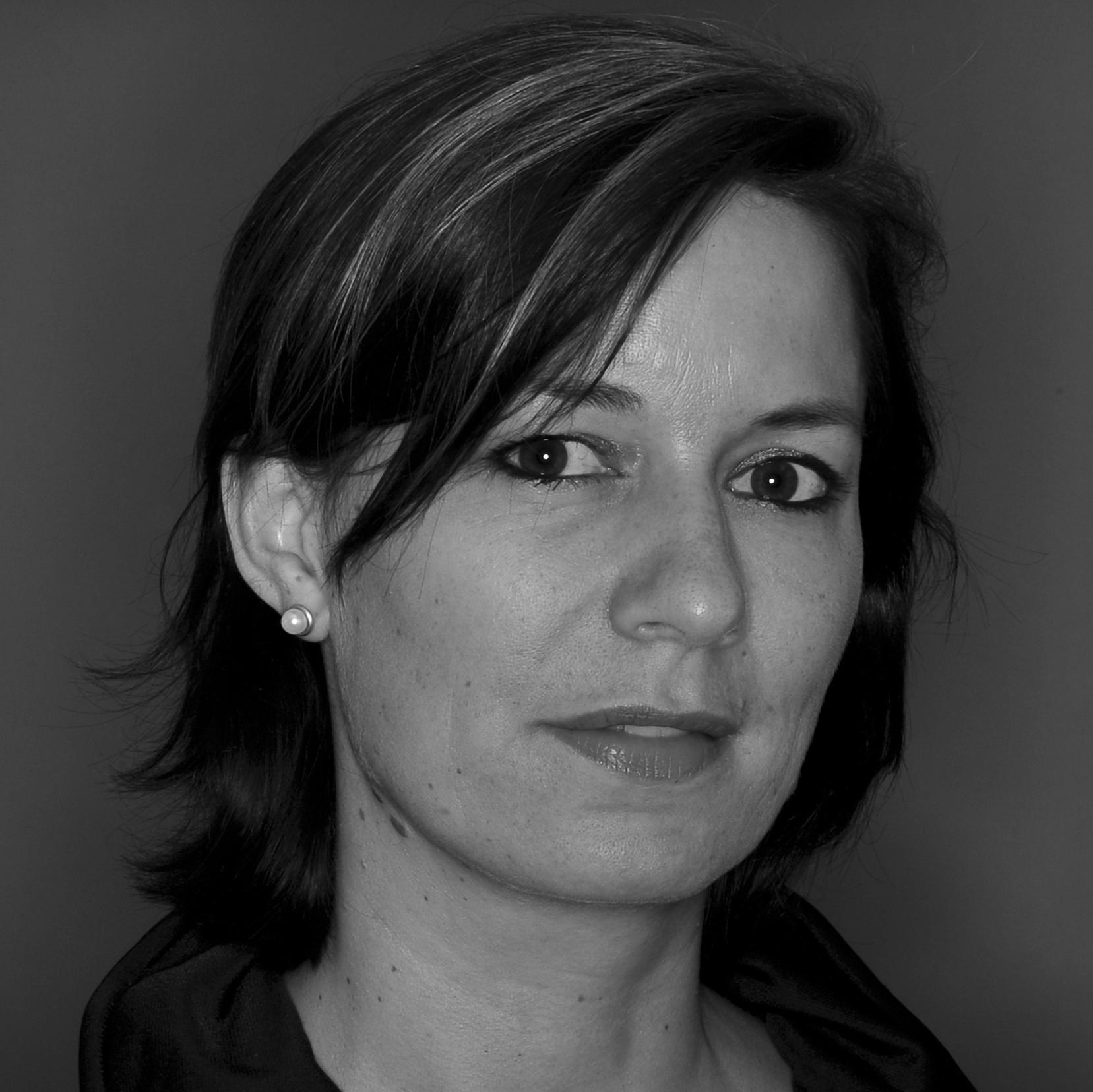 Manuela Karin Knaut