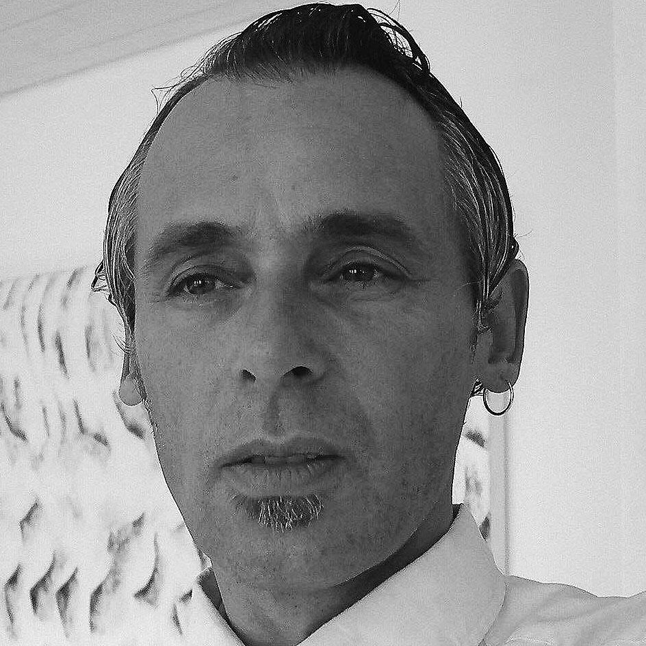 Bernd Erich Gall