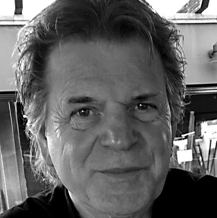 Bernd Hanke